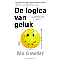 De logica van geluk