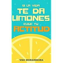 About Viki Morandeira