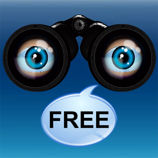 Talking Goggles - a camera with speech - Free Images Goggles