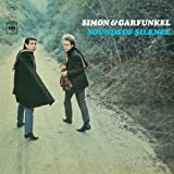 Sounds Of Silence (180G Vinyl/ Dl Insert)