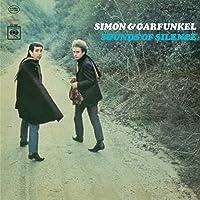 Sounds Of Silence (180G Vinyl/ Dl Insert)