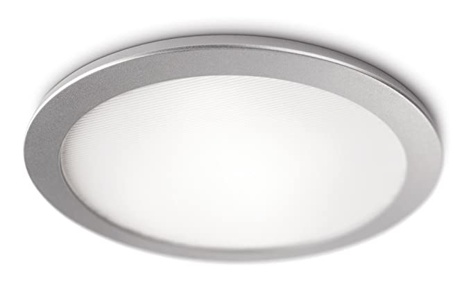 Buy philips smartspot recessed spot light online at low prices in philips smartspot recessed spot light aloadofball Images