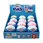 Educational Insights Playfoam Pals Snowy Friends 12 Pack
