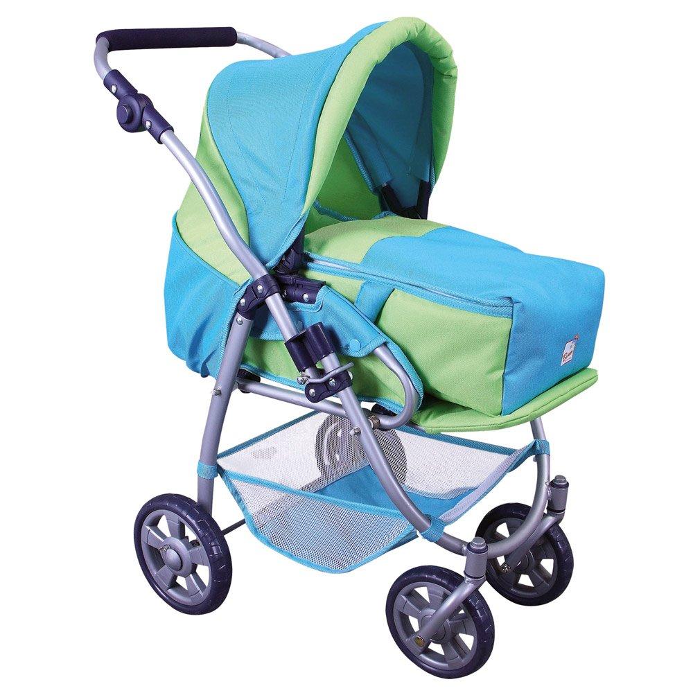 gran venta Promoción por tiempo tiempo tiempo limitado Mertens - Cochecito de bebé (Bino 82906)  bajo precio