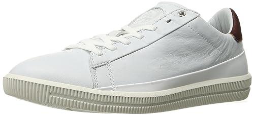 Diesel Hombres S-Naptik Zapatos 9 M US Hombres: Amazon.es: Zapatos y complementos