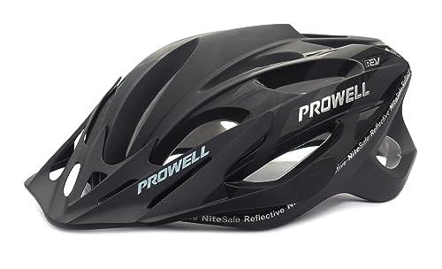 Prowell F59 – Il più venduto