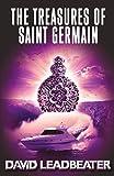 The Treasures of Saint Germain: Matt Drake 14: Volume 14