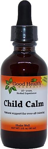 1 L-Arginine Plus – Multi Flavor 3-Pack – for Better Blood Pressure, Cholesterol, Energy, Blood Flow, Muscle Development More – 1 L-arginine Supplement – Get 1 Bottle of Each Flavor