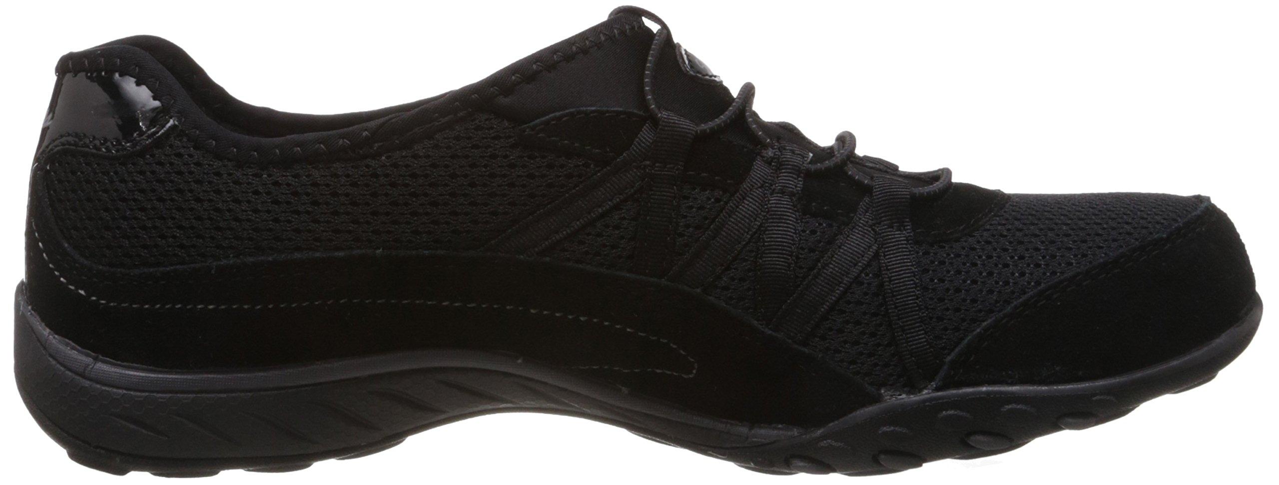 87b565fd1aa3 Skechers Sport Women s Relaxation Fashion Sneaker size 8