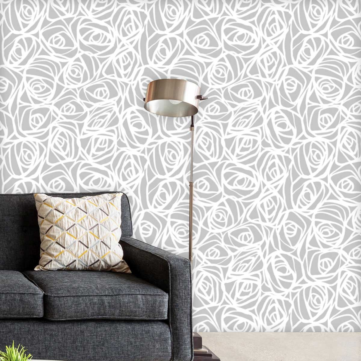 wallpaper singapore price