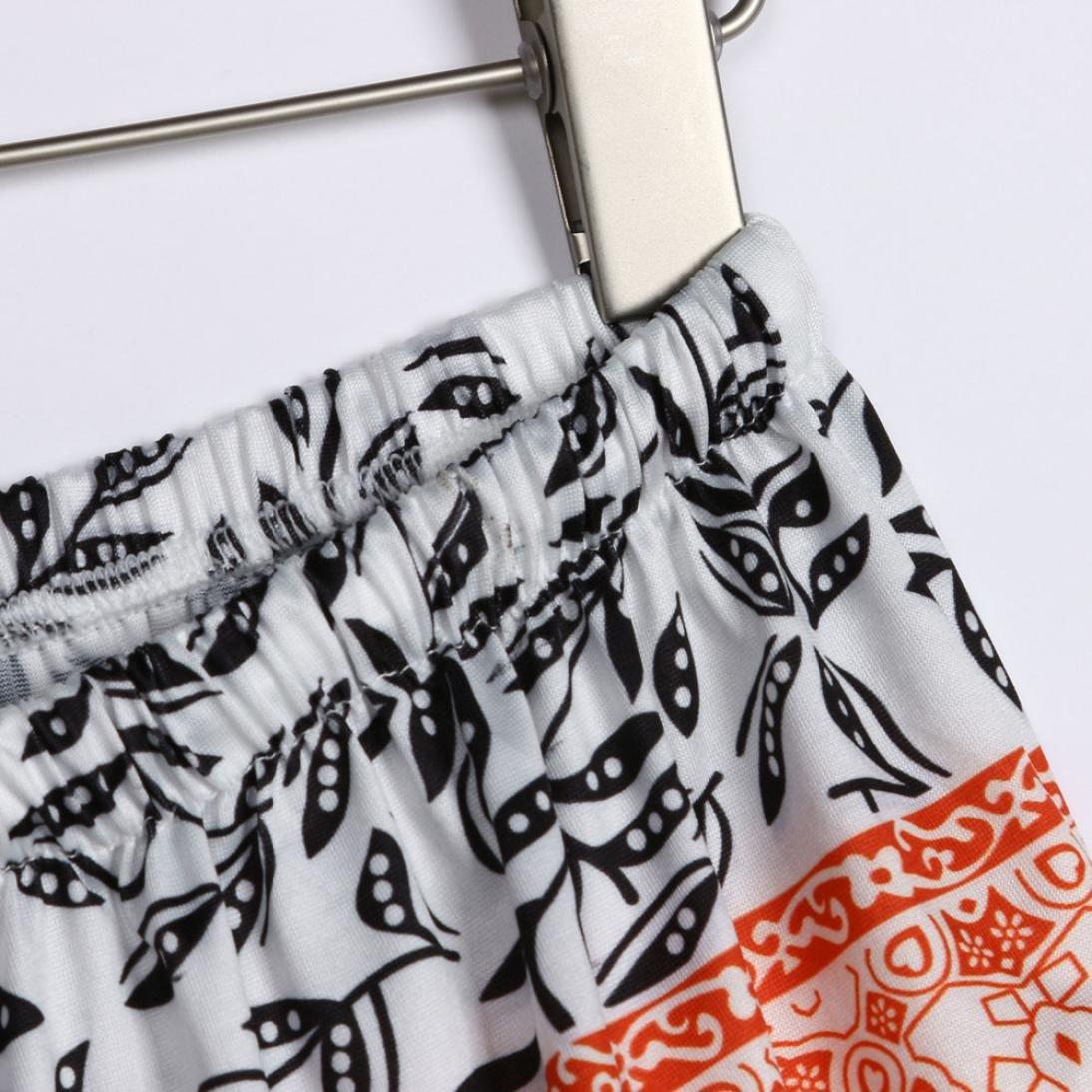 RETUROM-pantalones cortos ♥-♥-♥-pantalones cortos para Mujer, atractivos de las mujeres Pantalones cortos ocasionales de verano Pantalones cortos de ...