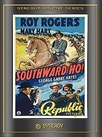 Southward Ho (1939)