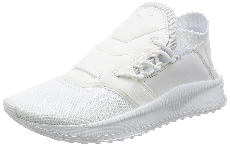 PUMA Hombres Blanco Tsugi Shinsei Zapatillas 8,5|Blanco Venta de calzado deportivo de moda en línea