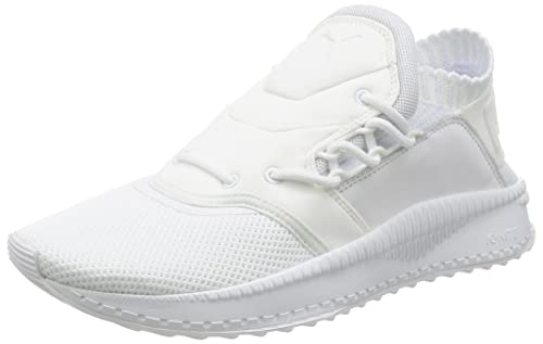 Puma Tsugi Shinsei Unisex Trainers B071Y4M28Q shoes online hot sale