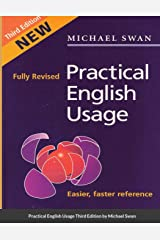 Practical English Usage Third Edition Print on Demand (Paperback)