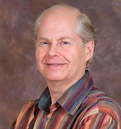 Stephen Weinstock