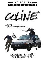 Coline (English Subtitled)