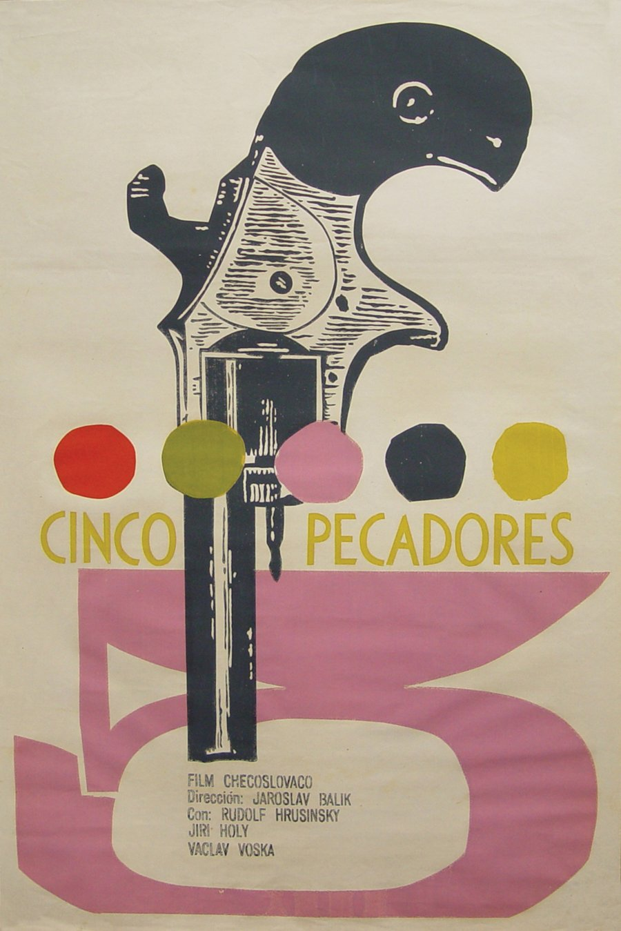 Poster design 1950 - Soy Cuba Cuban Cinema Posters From After The Revolution Carole Goodman Claudio Sotolongo Stephen Heller 9786077663188 Amazon Com Books