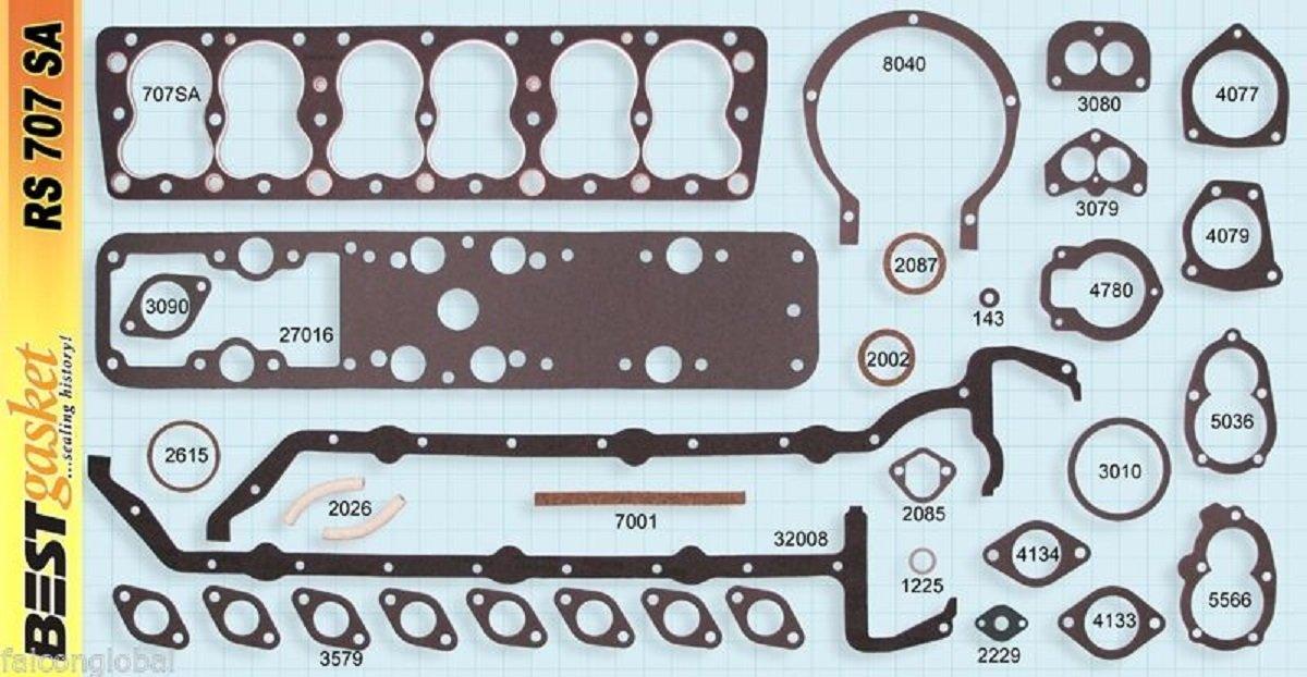 nissan 240sx wiring harness schematics nissan 240sx frame