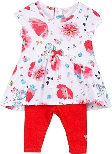 Catimini Baby-M/ädchen Legging