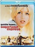 Sugarland Express (Blu-Ray)