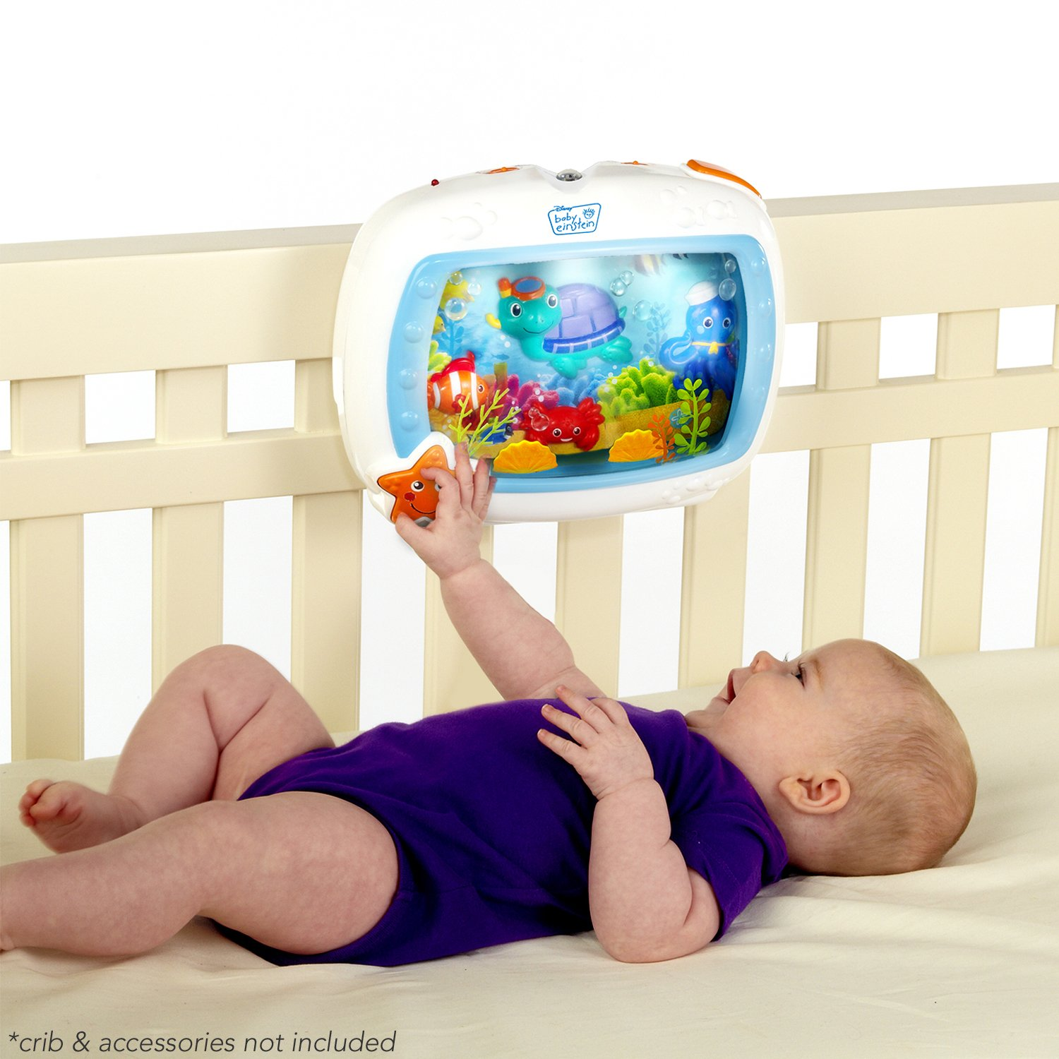 Crib soother babies r us - Crib Soother Babies R Us 43