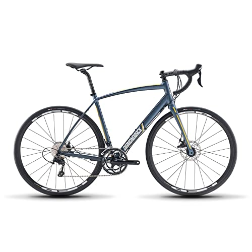 Diamondback Century 3 New 2018 Complete Road Bike