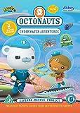 Octonauts - Underwater Adventures [DVD]
