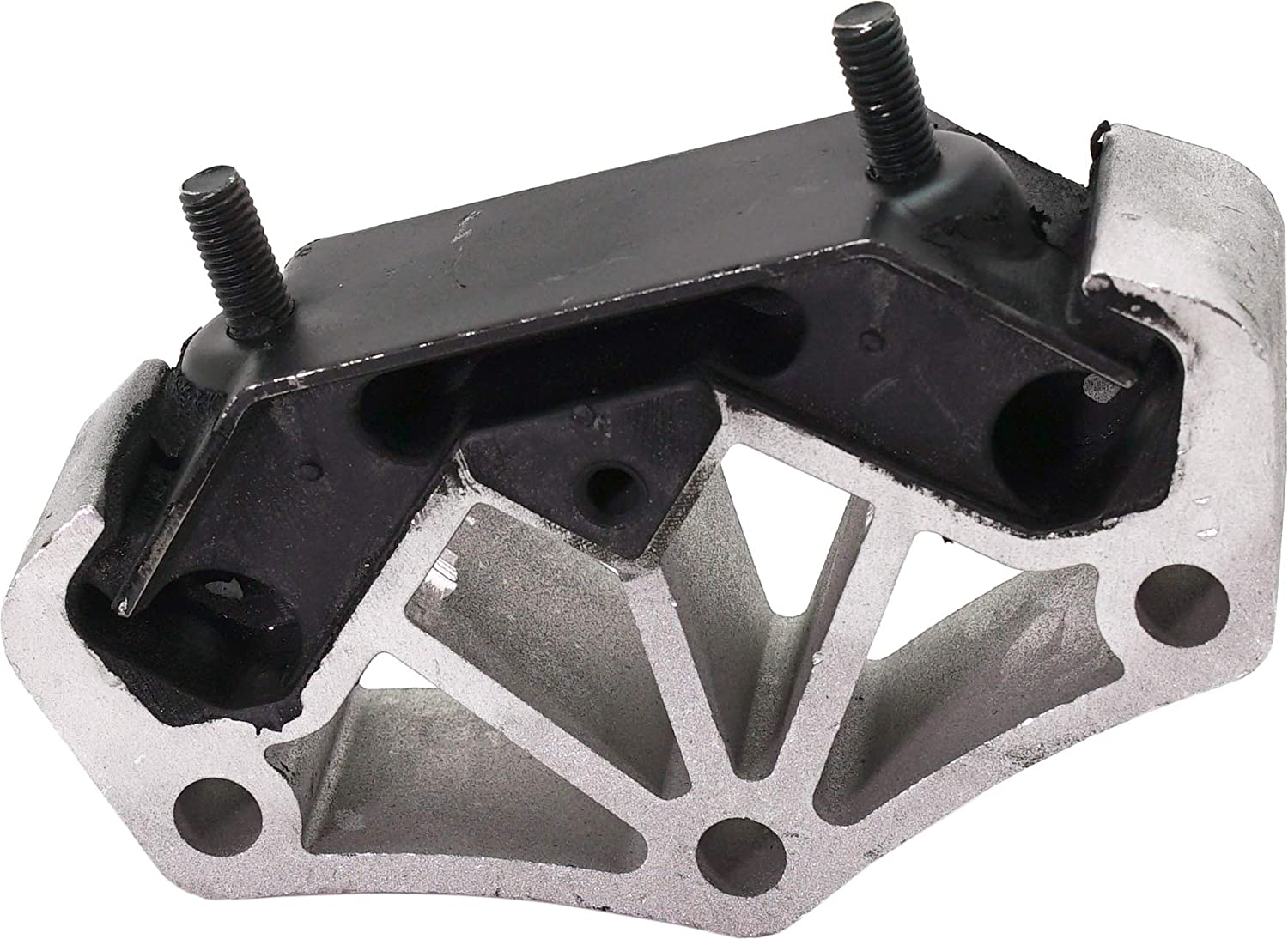 Transmission & Drive Train Transmission Mount Compatible with 2011 ...