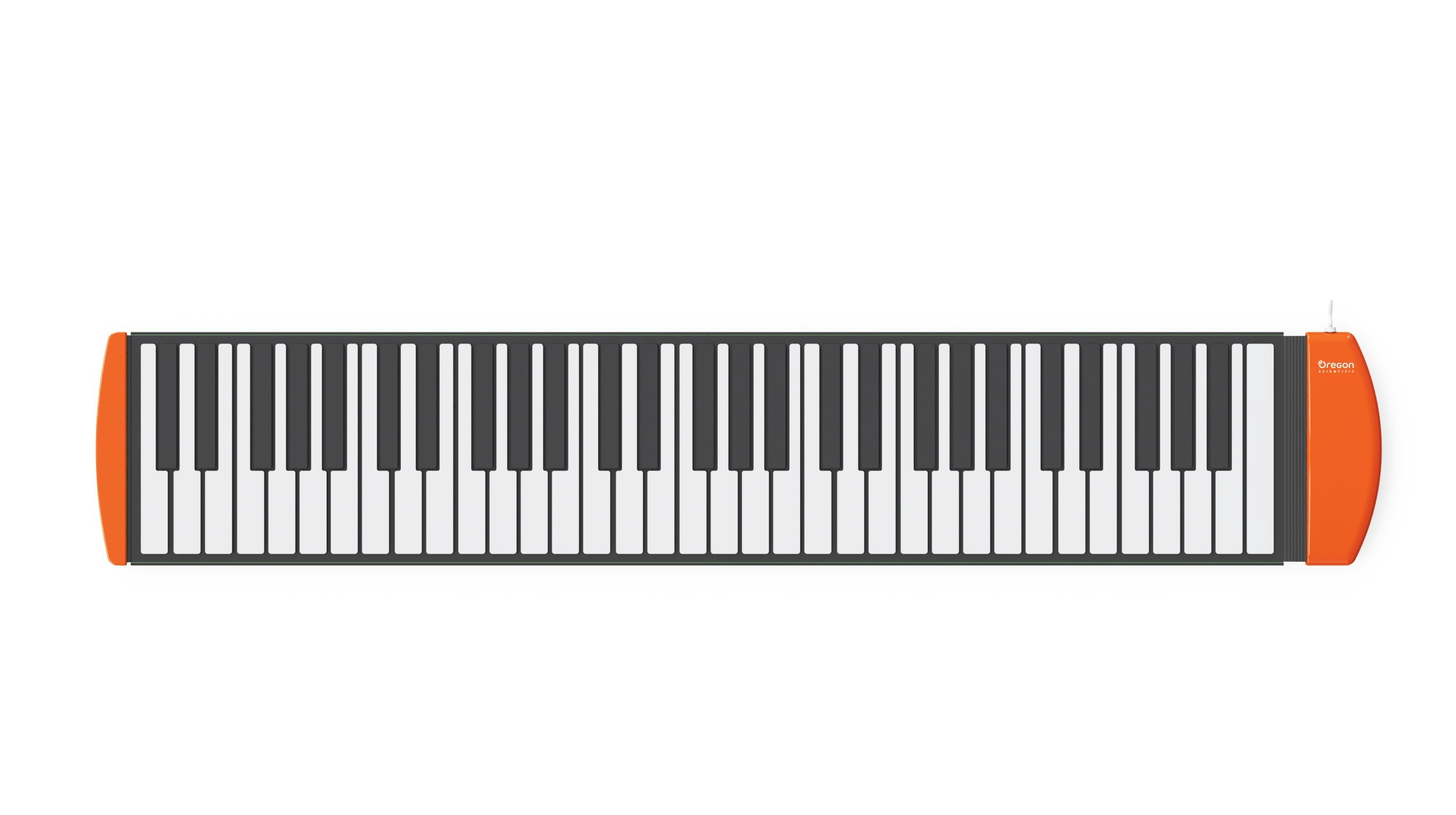 Oregon Scientific MEEP Piano by Oregon Scientific