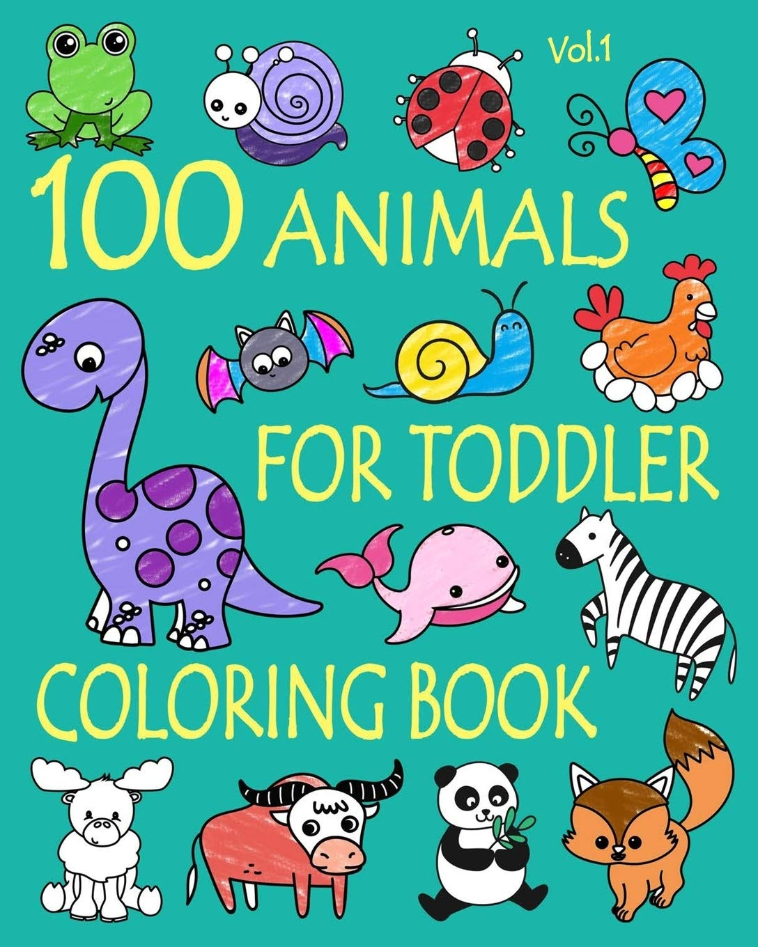 coloring pages : Free Coloring Pages To Print For Kids Free ... | 1360x1088