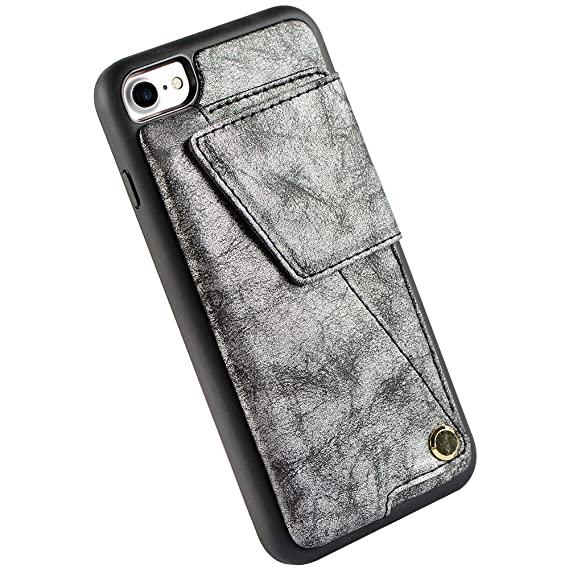apple iphone 7 phone case mens