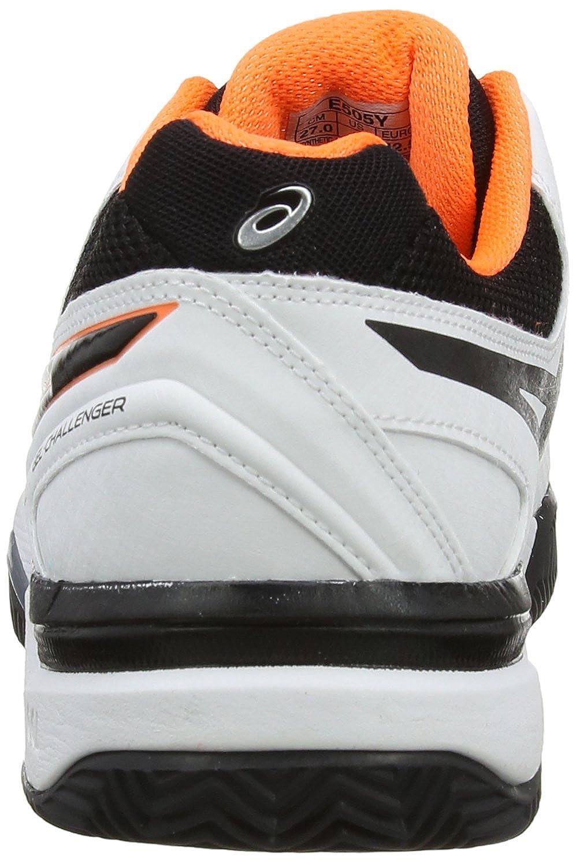ASICS Herren Herren Herren Gel-Challenger 10 Clay Tennisschuhe 6b8cc9