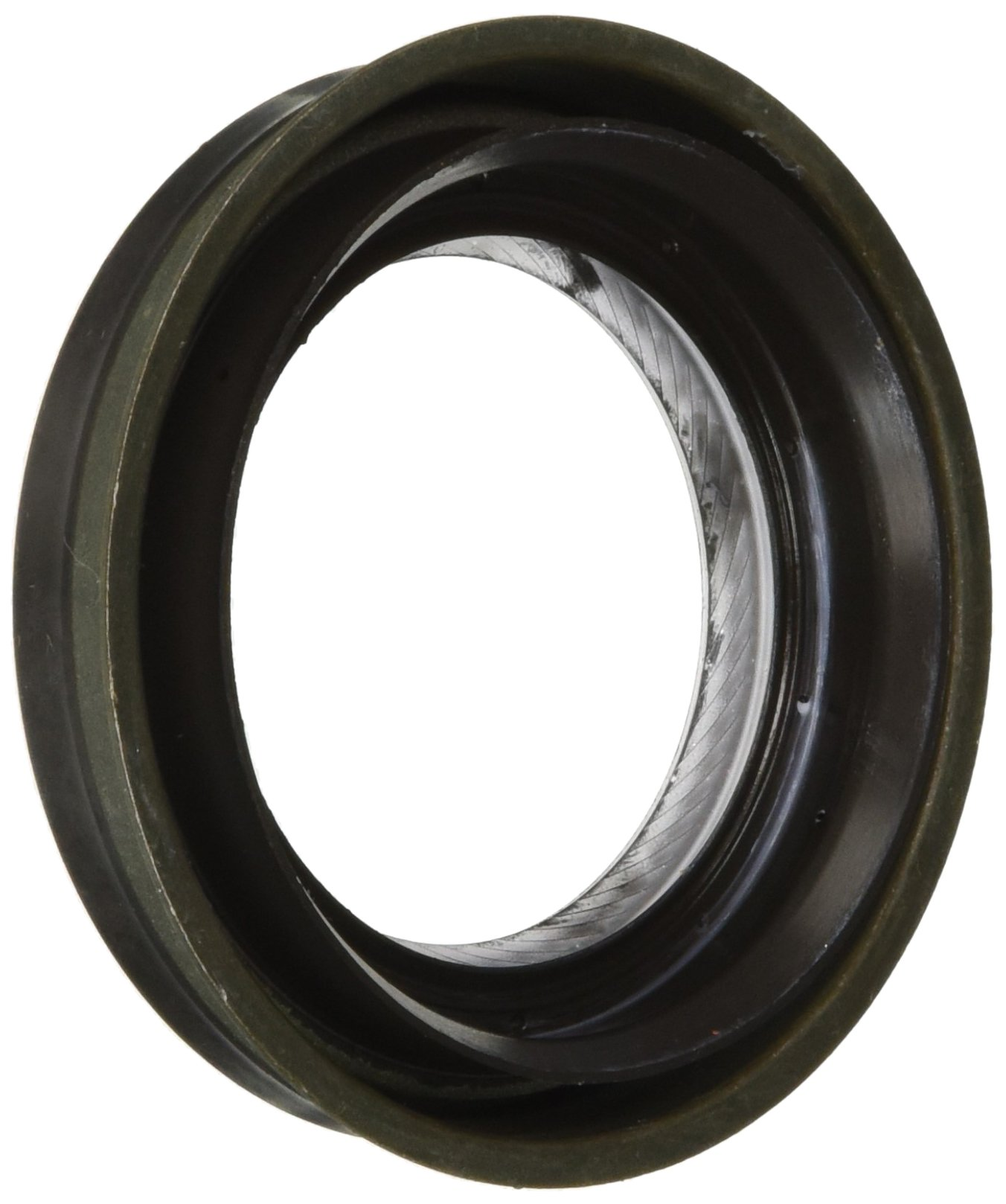 ACDelco 22943111 GM Original Equipment Differential Drive Pinion Gear Seal by ACDelco