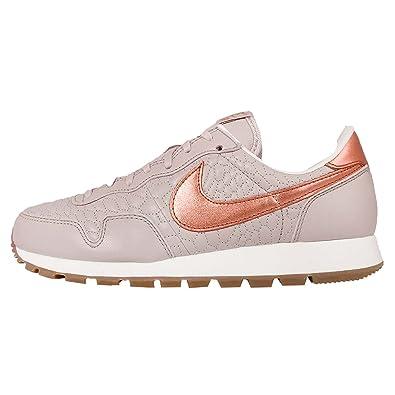 half off 6ab78 f314f Womens Nike Air Pegasus ´83 PRM QLT 807395 200 UK 3.5 EUR 36.5 US 6  Amazon.co.uk Shoes  Bags