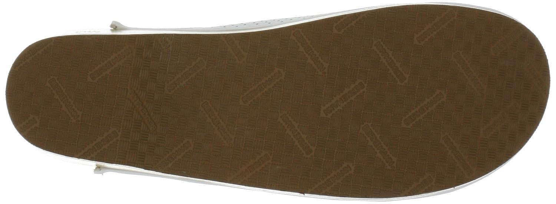 Berkemann Standard-Toeffler Unisex-Erwachsene Unisex-Erwachsene Unisex-Erwachsene Clogs  6e0255