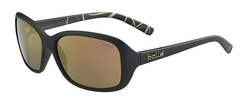 Matte Bolle Sunglasses Molly Sunglasses Bolle Molly Molly Matte Bolle Matte BlackMulti BlackMulti Sunglasses jzVSUpGLMq