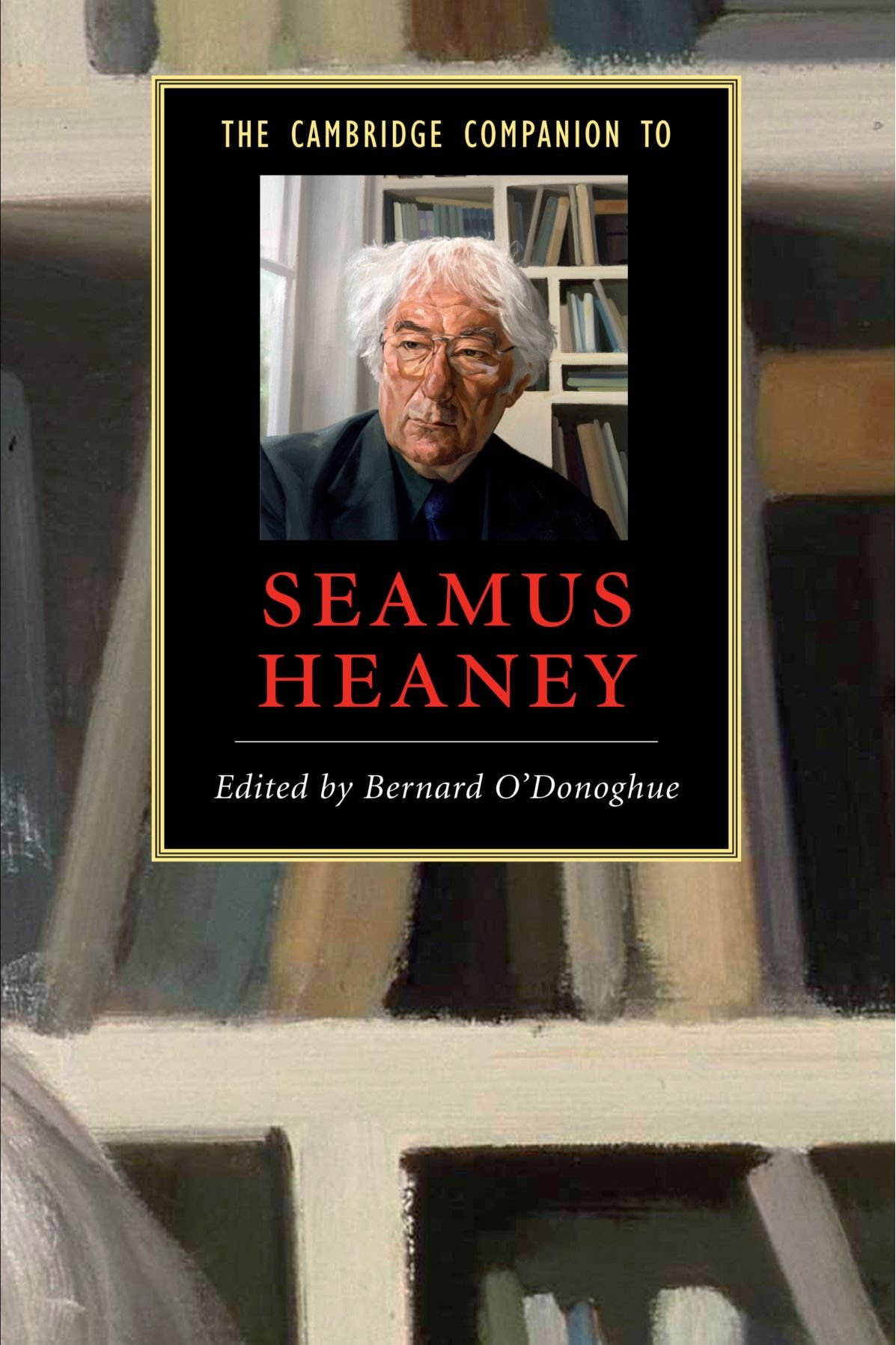 the poetry of seamus heaney a critical guide amazon co uk neil the cambridge companion to seamus heaney cambridge companions to literature
