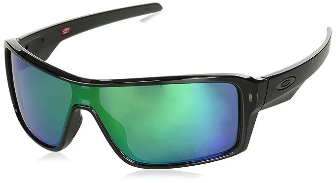 925e673992 Amazon.com  Oakley Men s Ridgeline Sunglasses