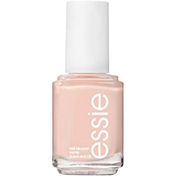 Buy Essie Nail Polish Mademoiselle 0 46 Fl Oz Online At