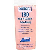 Pellon Fusible Interfacing 1 Yard (1 Pack, 180)