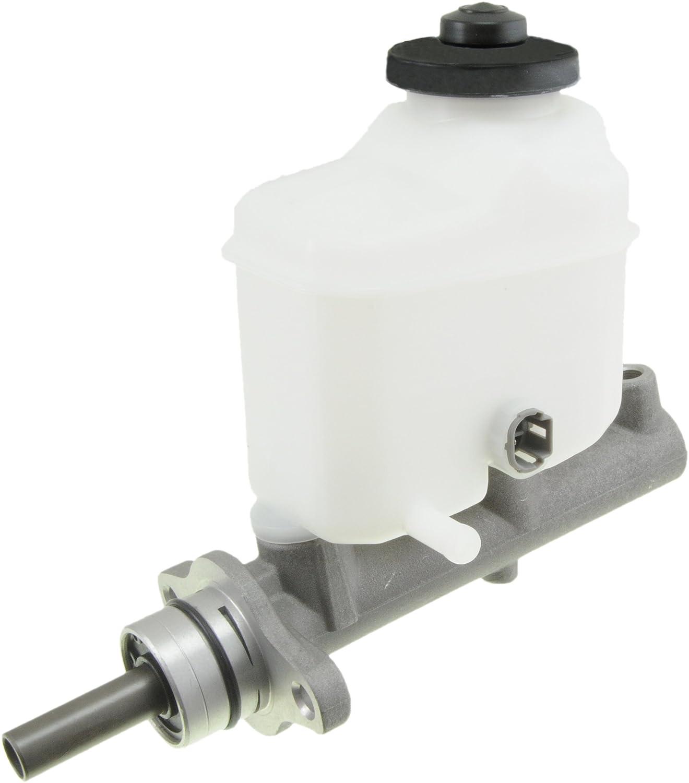 Dorman M630121 New Brake Master Cylinder