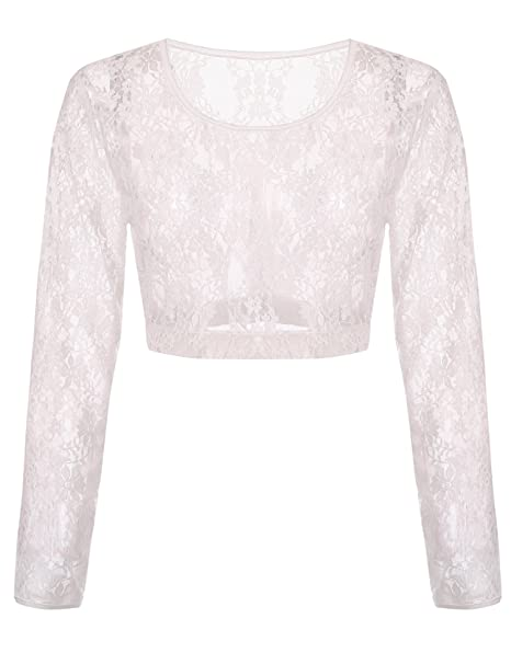 8b6f990f2e Women's Plus Size Side Slit Casual Short Sleeve Long Tshirts Tees Dress Tops ,18,