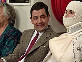 mind the baby mr bean vimeo