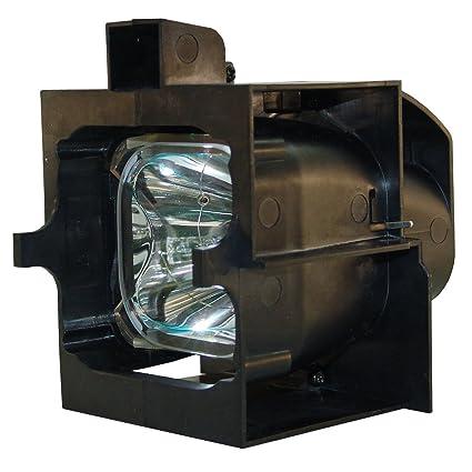 Philips Lámpara carcasa para barco IQ Pro G30 Proyector DLP LCD ...