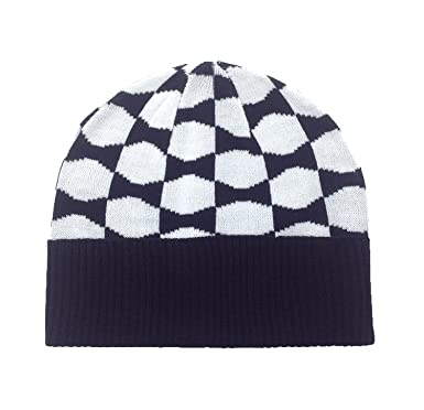 ba461b9adb8fd Image Unavailable. Image not available for. Color  Kate Spade Women s  Signature Bow Knit Beanie ...
