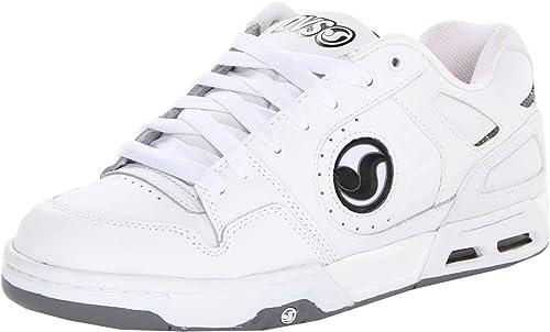 8c810cade48f DVS Men s Tracker Heir Shoe