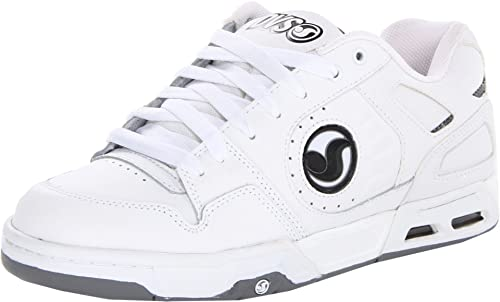 b25fc706ea DVS Men s Tracker Heir Shoe