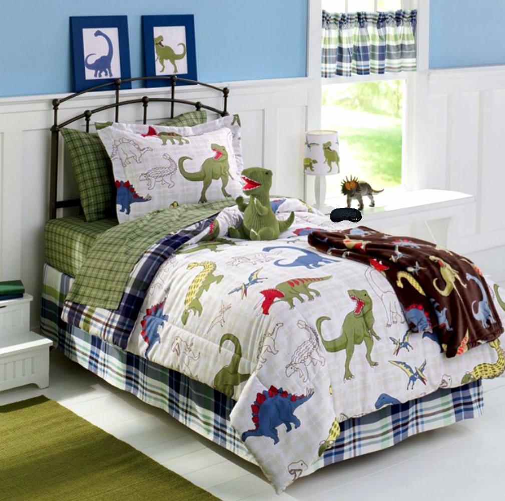 navy bedding and navy quilts ease bedding with style. Black Bedroom Furniture Sets. Home Design Ideas