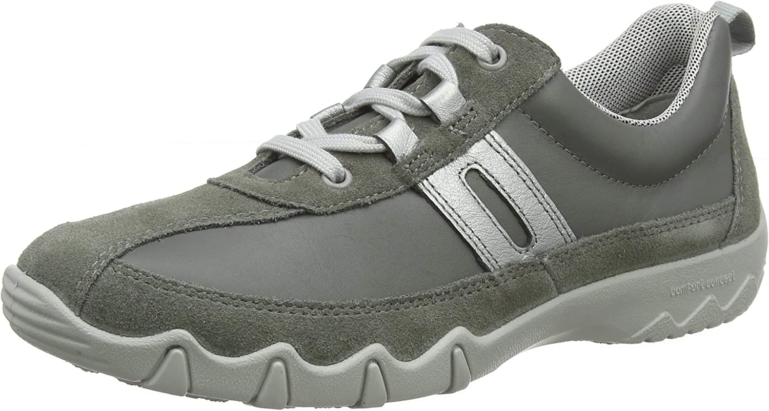 Adult Active Shoes Casual Shoe Sneakers